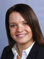 Alyssa Freeman, Heyl Royster, Civil Defense Litigation lawyer, Illinois, Toxic Torts Attorney