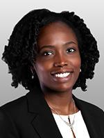 Priscella Fasoro, Intellectual property attorney, New York,Covington