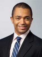 Ali David Fawaz, tax law, New York, Proskauer, employee benefits, executive compensation, tax department