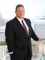 Timothy Feldhausen, Davis Kuelthau Law Firm, Green Bay, Corporate Law Attorney