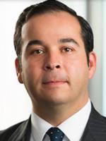 Fernando Camarena Tax Attorney Mexico City