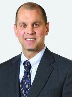 Dan Flaherty Litigation Attorney