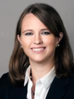 Kelly M. Flanigan, Health law, KL Gates, Law Firm