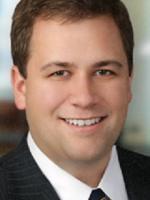 Michael Flood, Polsinelli Law Firm, Health Care Attorney