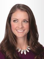 Kathryn B. Fox, Jackson Lewis, workplace law matters attorney, preventive advice lawyer