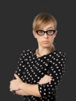 Francesca Torricelli Partner Milan Corporate Commercial Litigation Mergers & Acquisitions International Trade