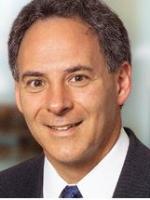 Frank Caro Polsinelli Shareholder Kansas