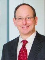 William Frankel Lawyer Brinks Gilson Law FIrm