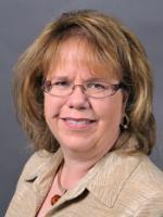 Angela Franklin, oil gas mining legal advisor, Holland hart lawyer law firm