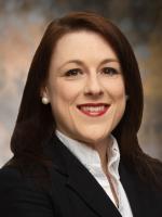 Elizabeth Frazier Govt Relations Attorney Pierce Atwood Law Firm