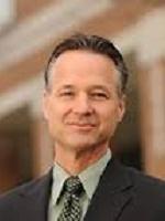 Fred L. Schubkegel, corporate attorney, Varnum