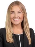 Lizbeth Free Tax Attorney Godfrey Kahn
