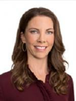 Alison Frey, Dickinson Wright Law Firm, Intellectual Property Attorney