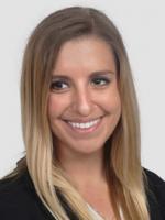 Amy G. Fudenberg Labor & Employment Attorney Jackson Lewis Orlando, FL