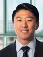 G. Phillip Kim Associate Atlanta Health Care Services Health Care Litigation Health Care Industry