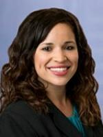Stephanie Garces, Heyl Royster, Illinois, Civil Rights Litigation Attorney, Toxic Torts Lawyer