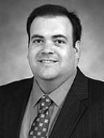 Jeffrey S. Gardner, Sheppard Mullin, Chicago, Capital Investments Lawyer, Finance Industry attorney