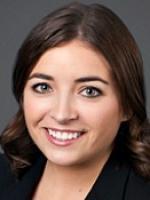 KyraAnne Gates, Ogletree Deakins, online legal publications