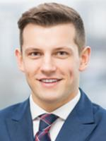 Lukasz Gembis, KL Gates, Warsaw, public procurement lawyer, commercial arbitration attorney, Poland