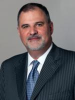 Todd Gibson, Investment Management Group, Attorney, KL Gates Law Firm