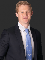 James Gillenwater Corporate Attorney Greenberg Traurig