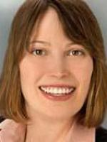 Gillian McKean Bidgood, Polsinelli PC, Employment Litigation Matters Lawyer, Post Termination Disputes Attorney