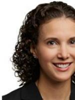 Shera G. Golder, Murtha Collina, Estate Planning Lawyer, Trust Administration Attorney,
