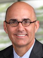 Keith J. Grady, Polsinelli, Trade Secret Technology Protections, Lawyer, Copyright Infringement Attorney