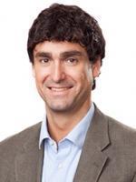 Duncan M. Greene, Van Ness Feldman, Project Permitting Lawyer, Transportation Regulation Attorney