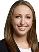 Sarah Gruber, Murtha Cullina, Litigation Lawyer, business law disputes attorney