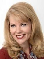 Carla J. Gunnin, Jackson Lewis, OSHA Lawyer, Employment Safety Attorney