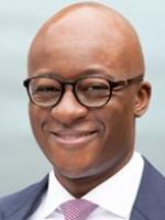 Gabriel Yomi Dabiri Private Debt & Private Equity Finance Attorney Polsinelli New York, NY