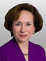 Marialuisa Gallozzi, Covington Burling Law Firm, Washington, Insurance Litigation Attorney
