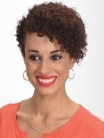Amber Gardina-Quintanilla, Jackson Lewis, Handbook Drafting Lawyer, Policy Compliance Attorney