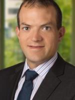 Bradley Gardner, Polsinelli Law Firm, Loan Enforcement and Creditor Rights Attorney