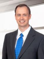 Gareth Orsmond Partner  real estate, land use, environmental and municipal law, real estate financing, affordable housing