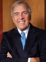 George Nethercutt Former Congressman Nethercutt Institute