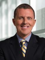 Gerald Lally Corporate Finance Attorney Giordano Halleran Ciesla