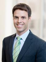 Andrew G. Geyer Energy Lawyer Hunton Andrews Kurth