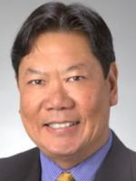 Gilberto Villacorta IP Lawyer Foley Lardner