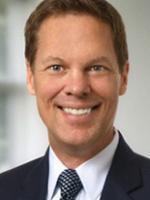 TOm Gemmell, Intellectual Property, Litigator, Polsinelli Law Firm