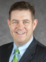 Kenneth Gish Renewable Energy Attorney