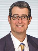 Glenn A. Santoro Tax Attorney Robinson Cole Law Firm