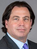 Stuart N. Goldstein, Cadwalader, Structured Loans Attorney, securitization transactions lawyer