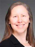 Jennifer Gonzalez Investment Lawyer K&L Gates