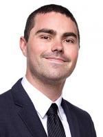 Cameron Goodwin Litigation Attorney Pierce Atwood Portland, ME