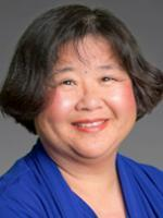 Grace T. Yuan Public Policy and Law Attorney K&L Gates Seattle, WA