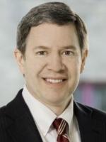 Grant Osborne, Labor Employment Attorney, Ward Smith Law Firm