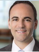 Gregory S. Jacobs, Shareholder | Practice Chair, DC, Government Contracts International International Trade