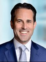 Gregory R. Jones Healthcare Attorney Polsinelli Los Angeles